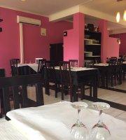 Restaurante O Botas