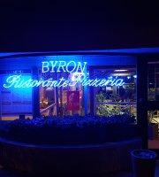 Byron Ristorante Pizzeria