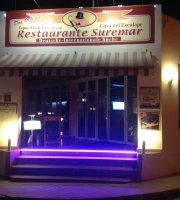 Restaurant Suremar und Schnitzelhaus