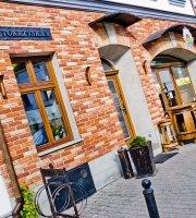 Browar Krajcar Restaurant