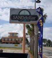 Sand Dollar Cafe