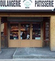 Boulangerie Patisserie Petit Michel