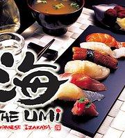 The Umi