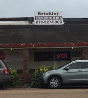 Brinkley Country Kitchen