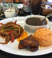 Cafe Playa Cuban Cuisine