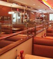 Stony Hill Diner