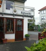 Saloniki