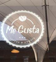 Me Gusta Coffee & Sweets