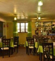La Remolacha Restaurant