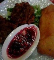 Temsi Restaurant
