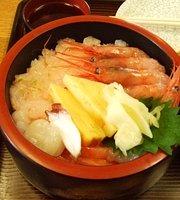 Sushi Izakaya Chu