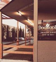 Dogwood, BX