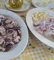 Restaurante Marcelo