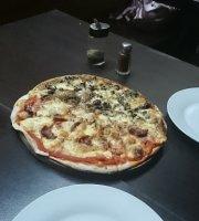 Pizzeria Ristorante Volentieri