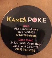 Kamea Poke