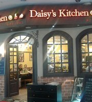 Daisy's kitchen