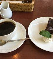 Cafe de Repos