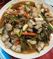 Qing Yuan Restaurant