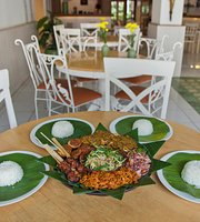 Ajengan Bali Restaurant