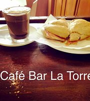 Cafe Bar La Torre
