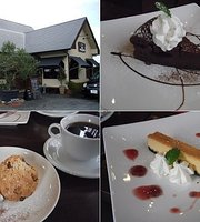 Cafe Slow. Coffee&Dining