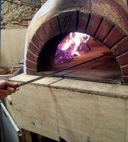 O'Ruffolo Pizzeria Trattoria Drink & Food