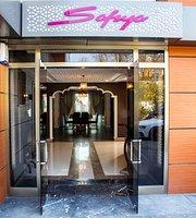 Safiya Cafe & Restaruant