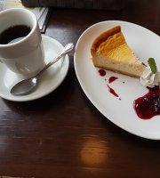 Bon Bon Cafe