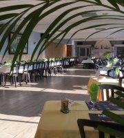 Chez Mireille Restaurant