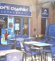 Le Ch'ti Charivari