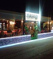 Kamina Shisha Cafe Bar
