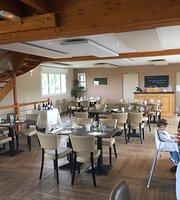 Restaurant Le Club 19