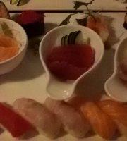 Kokoro Sushi Ristorante