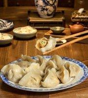 Jing Yuan Teahouse