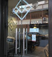 Little Journeyman Cafe