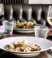 The 10 Best Restaurants Near Stamford Plaza Brisbane Tripadvisor