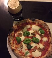 Ai Portici Pizzeria