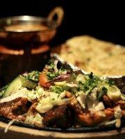 Albertine Indian Tandoori Resturant