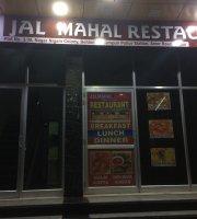 Jal Mahal Restaurant