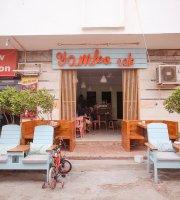 Yambo Cafe