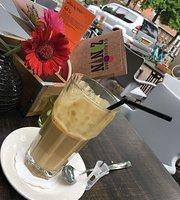 Z!nin ijs & koffiebar