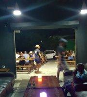 Chill Spot Bar & Grill