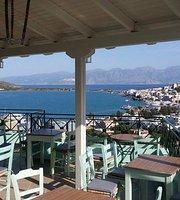 BEERaki Cretan Pub