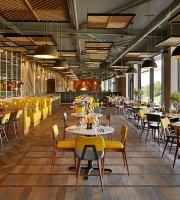 The 10 Best Restaurants Near International Hotel Telford
