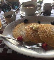 Cafe La Gloria