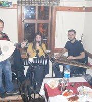 Balıkçıköy Restaurant