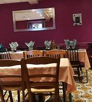 Restaurant Conderanne Jean Leon