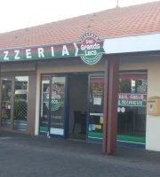 Pizzeria des Grands Lacs