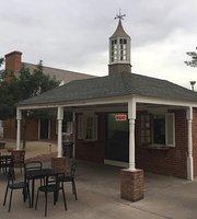 Birdhaus Coffeebar