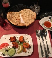 Tandoor Special Indian Restaurant